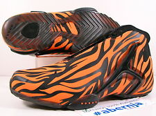 NEW NIKE AIR ZOOM HYPERFLIGHT PREMIUM BENGAL TIGER ALPHA PROJECT 587561-801