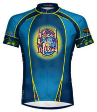 SALE Primal Wear Hazed & Infused Beer Cycling Jersey Men's with Sox bike bicycle