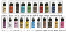 Ranger Ink Tim Holtz DISTRESS PAINT *YOU CHOOSE COLOR*