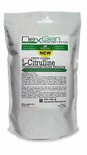 2lb L-CITRULLINE POWDER (32oz) -100% Pure - FREE FORM AMINO ACID
