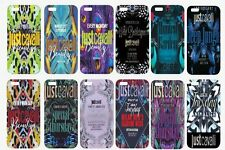New 2014 Fashion Show JUST CAVALLI Soft Case Cover for Apple iphone 6 4.7 inch