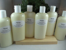 8 oz Hand and Body Lotion- Super Moisurizing -Intense Dry Skin Therapy
