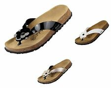 Betula Lene, Sweet sandals in many colors and sizes on Birkenstock Campus