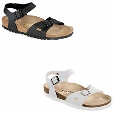 Birkenstock Classic Rio - sporty look, sweet shoe - nice Colors NEW Germany