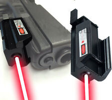 Red Dot sight Laser For Pistol/Glock17 19 20 21 22 23 30 31 32 or  remote switch