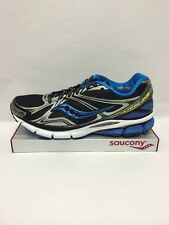 Saucony Hurricane 16 (Men's)
