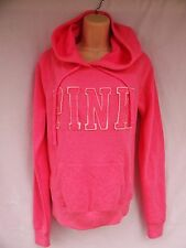 NWT❤ Victoria's Secret PINK ❤Perfect pullover Hoodie XS