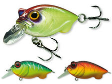 Megabass Baby Griffon / 38mm 4,5g / floating lures / made in Japan