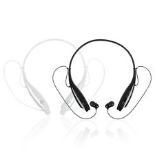 HBS-730 Wireless Bluetooth 4.0 Sport Stereo Headsets Headphone For Apple Samsung