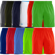 """2015 Under Armour Mirage 8"""" Mens Sports Shorts Training Gym Fitness Shorts"""