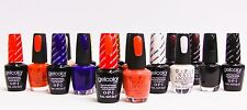 OPI GelColor FREE OPI Nail Polish Combo Variation of Your Choice ~2ct~ .5oz/15ml