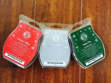 Scentsy Bars Mix & BBMB~ FREE SHIPPING when you buy 3 or more~