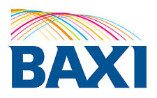 Baxi Platinum 28HE GC 4707528 Various Boiler Central Heating Spare Parts