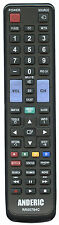 Brand New Samsung TV Remote Control Replacement by Anderic. No Programing