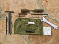 AR 15 Cleaning Kit w/Extras and Slip2000