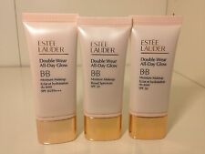 Estee Lauder Double Wear BB Moisture Make up SPF 30 3 version pick by your own