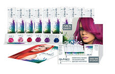 SPARKS HAIR DYE w/ FREE COLOR CAP/GLOVES -- TRY US -- FASTEST SHIPPING