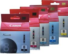 CANON Ink Cartridge for iP4200/iP5200/iP5200R/iP6600D/MP500/MP800 MP950 Printers