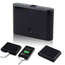 50000mAh Portable USB Power Bank External Battery Pack For iPhone HTC Tablet LG
