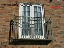 Building Regulations Juliet Balcony ( No. 12 )  HIGH QUALITY & QUICK DELIVERY.