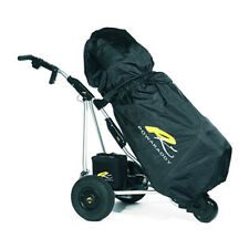 2014 Powakaddy Waterproof Golf Cart Bag Rain Cover