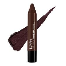 NYX Simply Vamp Lip Cream (CHOOSE COLOR) (GLOBAL FREE SHIPPING)