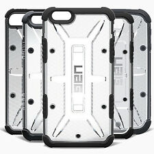Uag urban Armor Gear Housse portable Maverick sac de protection anti-chocs Case Coque Cover