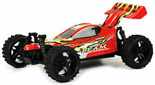 NEW HSP HiSpeed BEAM 1/18 Electric READY TO RUN RC Buggy Car 2.4GHz ★ SALE ★