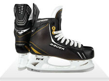 NEW BAUER SUPREME ONE.6 SR Hockey Skates