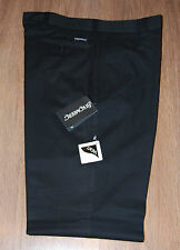 Stromberg  Golf Houston Trousers in Black  just £39.99