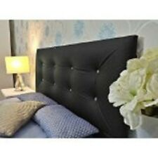 4FT6 DOUBLE BED HEADBOARD IN CHEAP PRICE