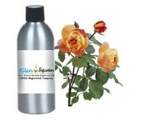 MUSK ROSE OIL - Allin Exporters -  PURE NATURAL ESSENTIAL OIL 6 ML TO 125 ML