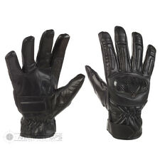 SPECIAL OPS GLOVES TACTICAL HARD KNUCKLE ARMOURED ARMY POLICE GLOVE FORCES SAS