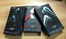 Heaphones-earbuds SMS Street by 50 Cent Earbuds Headphones