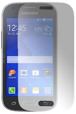 Screen Protector for Samsung Galaxy Ace Style / Stardust