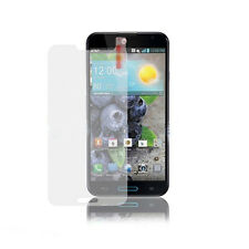 5X CLEAR LCD Screen Protector Shield for LG Optimus G Pro E980 F240