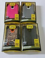 Otterbox Defender Series Protective Case for Samsung Galaxy S5