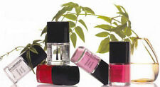 Dr's Remedy Nourishing Nail Polish, All Colors and Treatment Coats!!