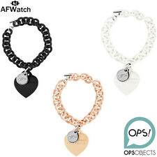 BRACCIALI OPS LOVE OPS OBJECTS BRACCIALE LIMITED EDITION SPRING/SUMMER AF