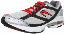 Newton Running Sir Isaac Guidance Trainer Cross-Training and Shoes