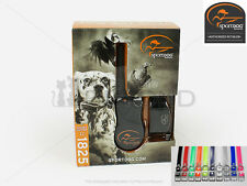 SportDOG SD-1825 SPORTHUNTER Remote Dog Training Collar 1 Mile Rechargeable