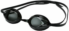 SPEEDO VANQUISHER OPTICAL COMPETITION SWIM-SWIMMING GOGGLES - ALL SIZES-COLORS