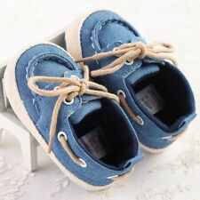 3 Sizes Non-slip Baby Toddler Boy Girl Sneaker Sandal Sneaker Shoes Infant #BU76
