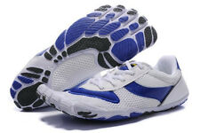 Fashion Mens Sports Five Fingers Light weight Shoes Toes Socks Barefoot trainers