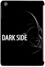 COVER STAR WARS DARK SIDE PER IPAD 2/3/4-IPAD AIR/2-MINI IPAD/2-