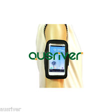 Sports Gym Jogging Running Armband Strap Case Cover for Samsung Galaxy Series