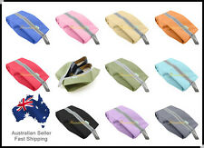 Waterproof Shoes Travel Pouch Storage Portable Bag Organizer