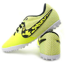 Nike Jr Elastico Pro III TF Youth Turf Soccer Shoes Style 685356-701 MSRP $55
