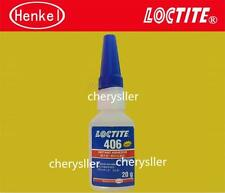 "LOCTITE 406 20G Brand new Instantaneous dry glue ""US FREE SHIPPING"" wholesale"
