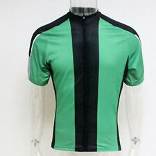 New Cycling Clothing Bicycle  Bike Team Jersey Wear Short Sleeve Jersey Top